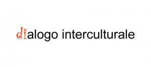 diskolé dialogo interculturale